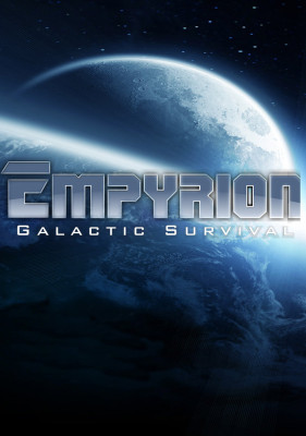 1437911405_background_empyrion_websitebackground