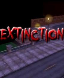 1_extinction