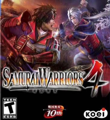 66094-samurai-warriors-4-na-ps4-box-art