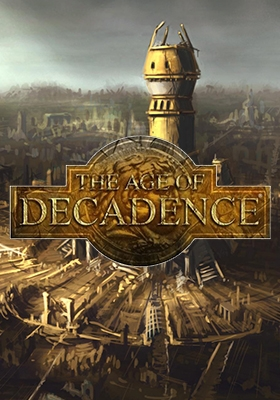 Age-of-Decadence-208584-full