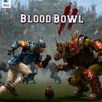 Blood-Bowl-2-Free-Download-For-PC-par30dl
