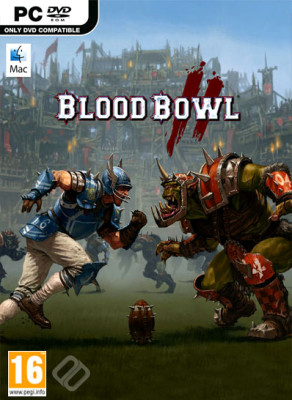 Blood-Bowl-2-Free-Download-For-PC-par30dl