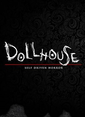 Dollhouse-horror-game-news