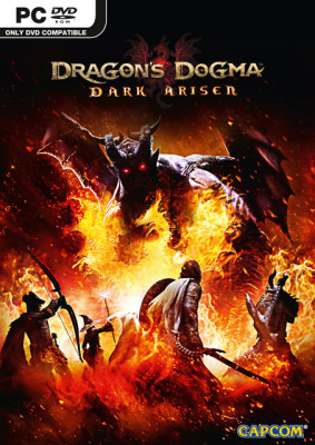 Dragon_s-Dogma-Dark-Arisen-Cover
