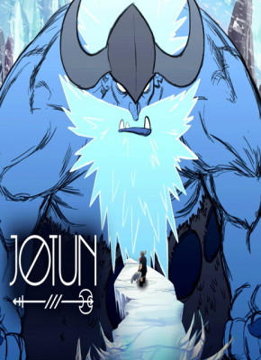 Jotun-game-2015