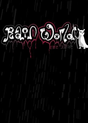 Rain-World-Logo
