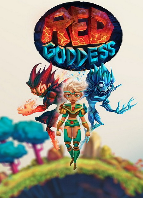 Red-Goddess-Inner-World-PC