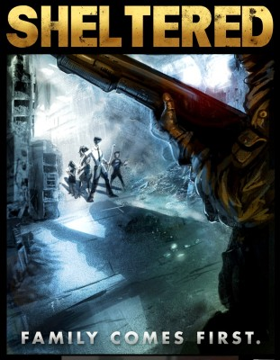 Sheltered-PC-Game-Free-Download