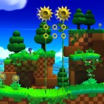 Sonic-Lost-World 2