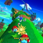 Sonic-Lost-World 3