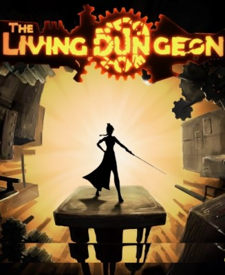 TheLivingDungeon