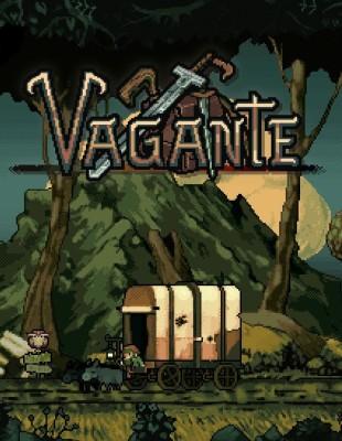 Vagante-banner02