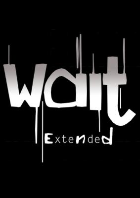 Wait_DB