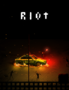 artwork.riot-civil-unrest.685x720.2013-07-21.5