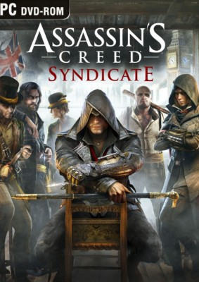 assassin_s_creed_syndicate_cover_by_kamlotac-d8tlbm2