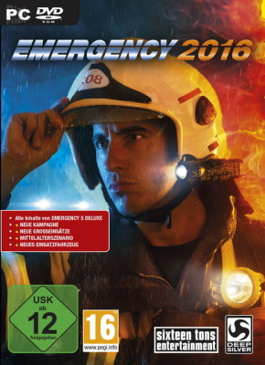 emergency-2016-cover-pc