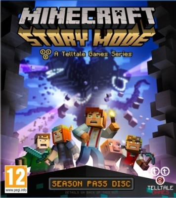 minecraft_story_mode_a_telltale_games_series_raw