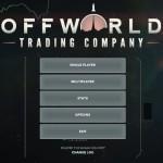 offworld-trading-company_1