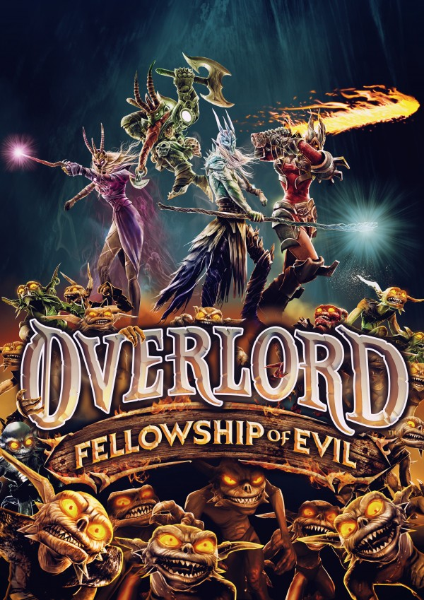 overlord-600x849