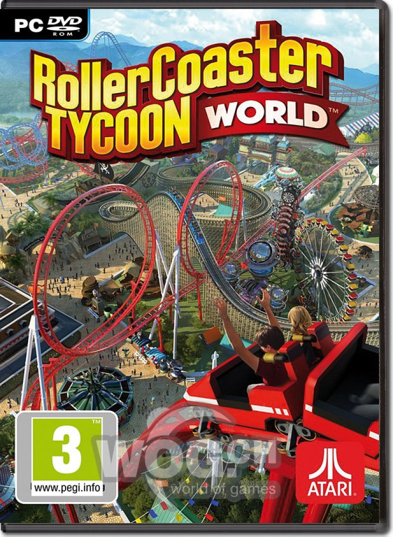 pc_rollercoastertycoonworld