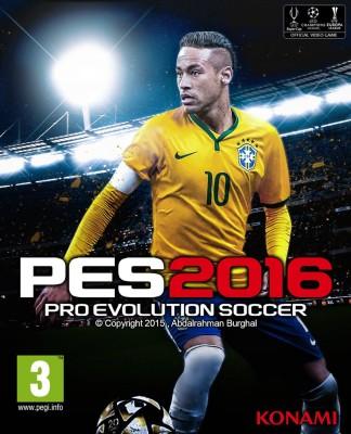 poster_pro_evolution_soccer_2016