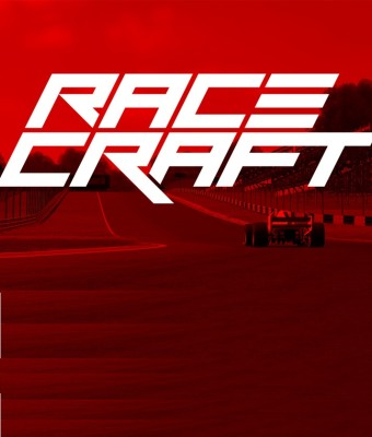 racecraft_hero