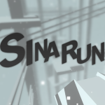 sinarun_2_1