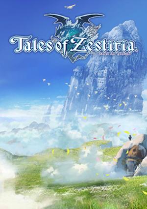 tales_of_zestiria_doushi_no_yoake