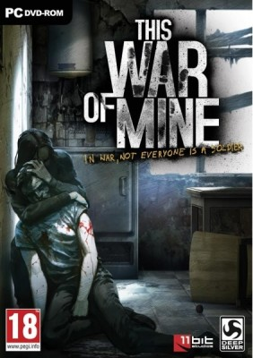 this_war_of_mine_4_raw