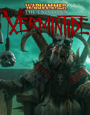 vermintide-cover