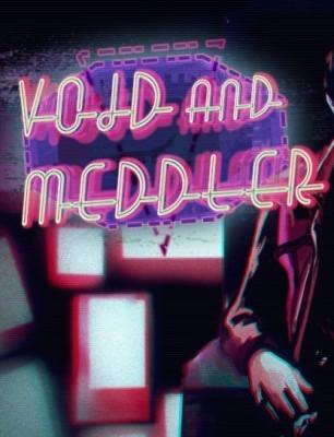 void_amp_meddler_1