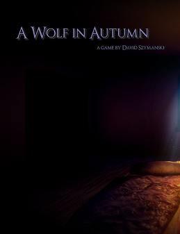 wolf-in-autumn