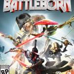 Battleborn_cover_art