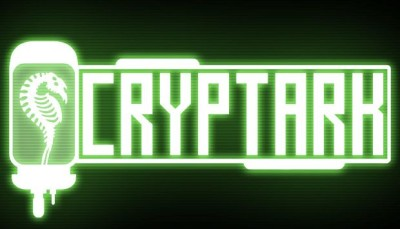 CRYPTARK cheats