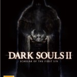 Dark-Souls-II-Scholar-of-the-First-Sin-cover-238x336