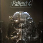 Fallout 4 v1.1.30 - Trainer