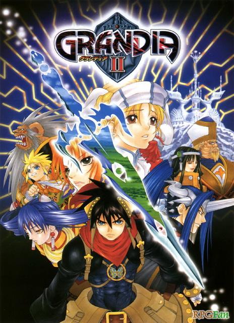 Grandia-II-Anniversary-Edition-cover
