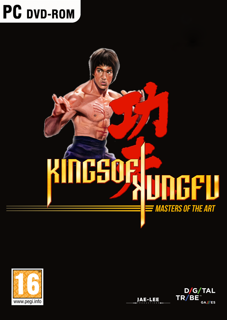 Kings-of-Kung-Fu-PC-Cover