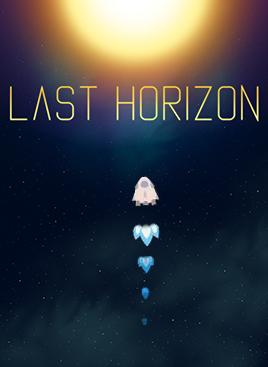 LastHorizonBox