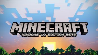 Minecraft-image-1024x5761