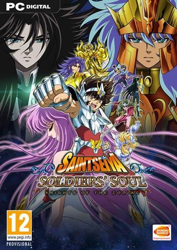 Saint-Seiya-Soldiers-Soul-PC-Full