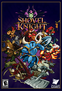 Shovel_knight_cover