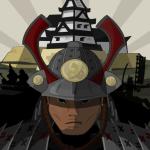 Tenshu General
