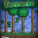 Terraria v1.3.0.8