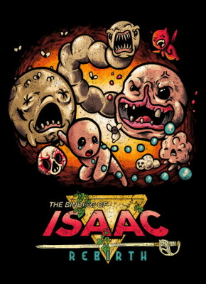 The-Binding-of-Isaac-Rebirth-cover-PC