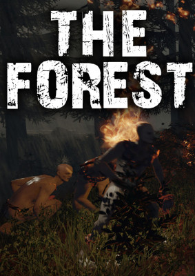 The_Forrest_Icon