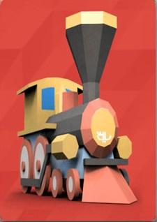 Train.cover_1