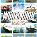 WorldShip_cov_large