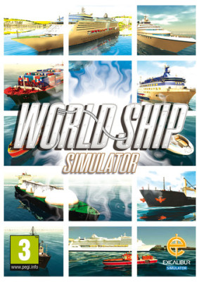 WorldShip_cov_large