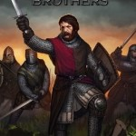 battle_brothers_1